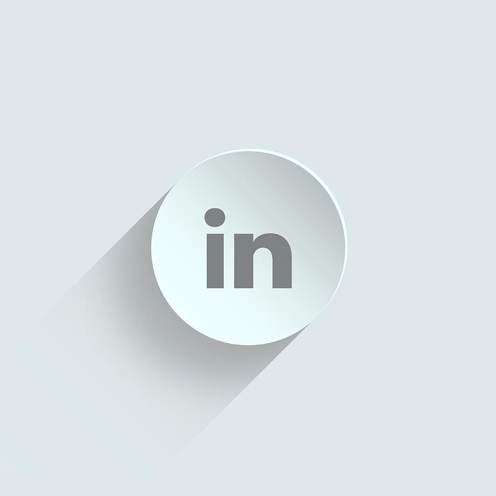 11 (õpetlikku) sammu LinkedIn profiili koostamisel