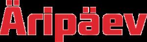 Äripäev-logo