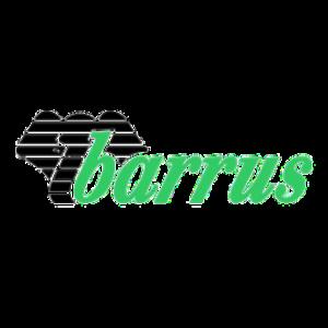 Barrus_logo