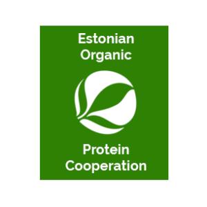 Estonian organic_logo