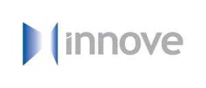 innove-logo