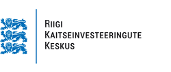 kaitseinvesteeringud_logo