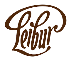 Leibur_logo