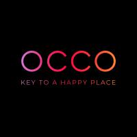 Occo_logo