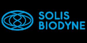 Solis Biodyne_logo
