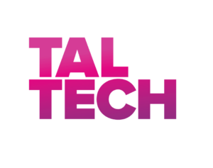 TalTech_Gradient