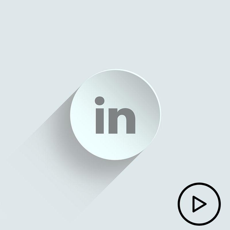 blog-img-1